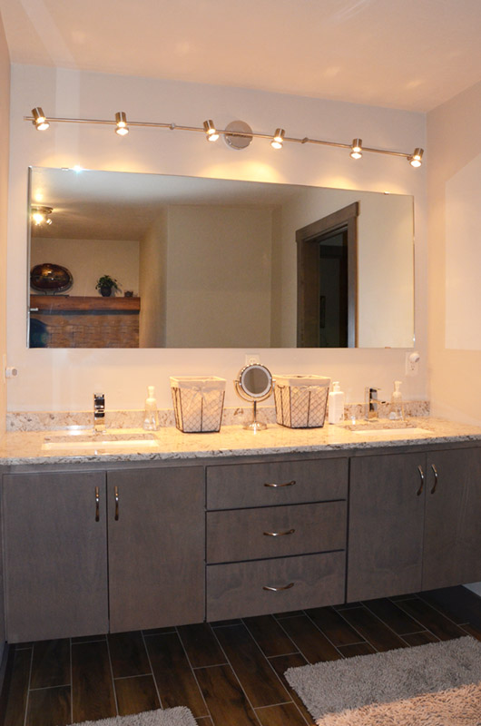 Bathroom Cabinets Gallery Wilco Cabinets