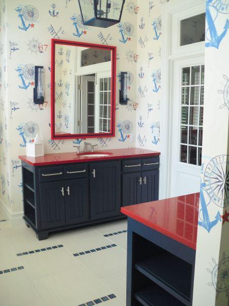Bathroom Cabinets Gallery Wilco Cabinets