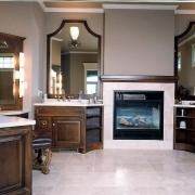 bathroom good-3