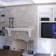 fireplace 6
