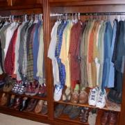 specialty closet 2