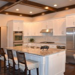 Measuring for Your New Kitchen