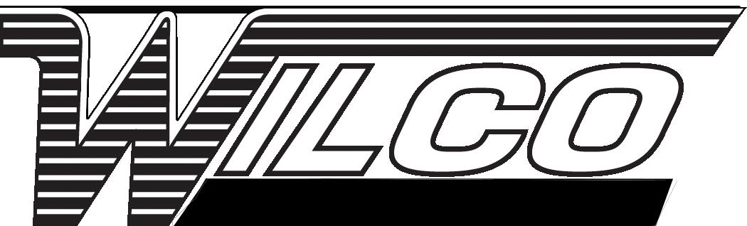 Wilco Cabinets